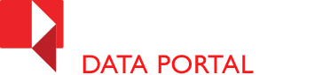 BBC Media Action Data Portal