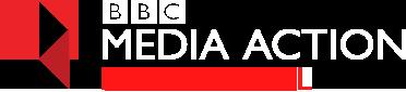 BBC Media Action Data Portal